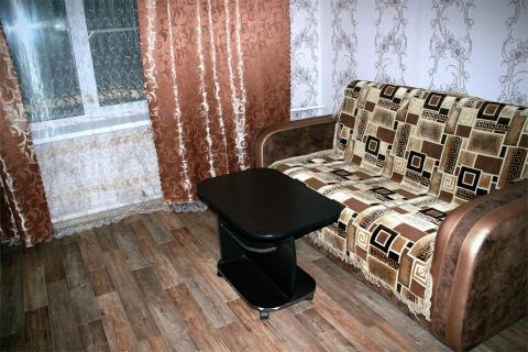Квартира на сутки в юго-западном районе - Фото 1