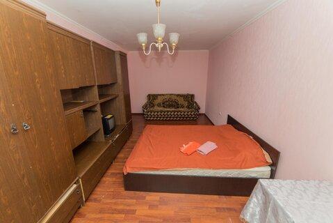 Сдается 1-комнатная квартира, м. Коньково - Фото 4