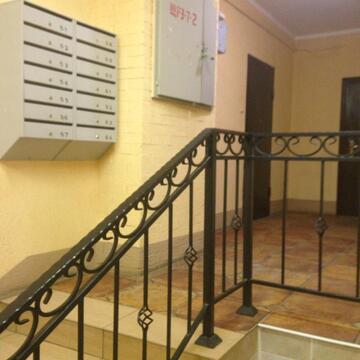 Квартира 92 кв.м Белградская 26 - Фото 4