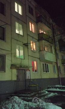 3-кв. г. Троицк, ул. Текстильщиков - Фото 1