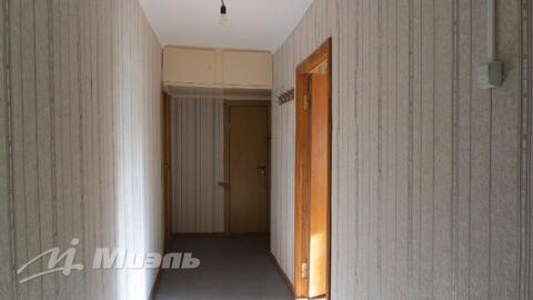 Продажа комнаты, м. Южная, Ул. Чертановская - Фото 5