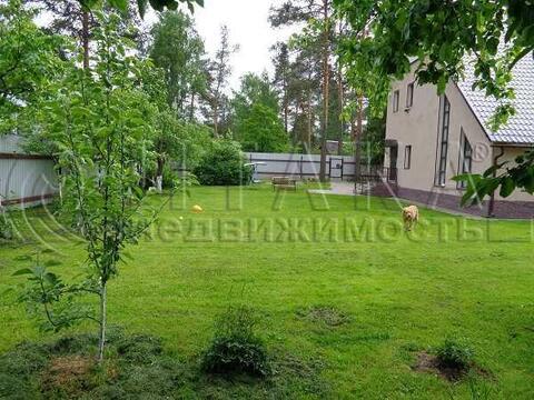 Продажа дома, Вырица, Гатчинский район, Ул. Сергучевская - Фото 1