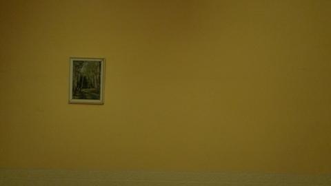Сдается 3-я квартира в Королеве на ул.пр.Космонавтов д.28 - Фото 4