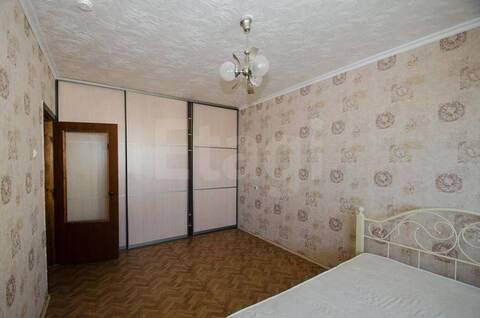 Продам 1-комн. кв. 34 кв.м. Белгород, Есенина - Фото 2