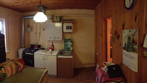 Дом в Щербинке ИЖС - Фото 4