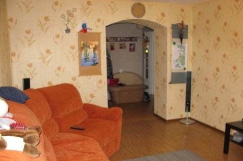 Продам 3к квартиру Морозова 164 - Фото 5