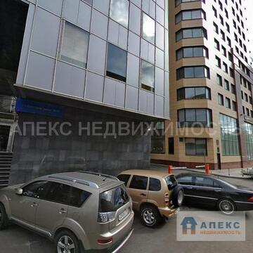 Продажа офиса пл. 350 м2 м. Маяковская в бизнес-центре класса В в . - Фото 2