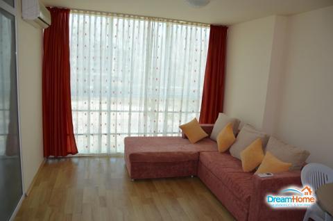 Недвижимость в Болгарии, недорогие квартиры в Болгарии - Фото 2
