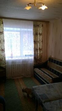 Сдам комнату в г.Подольск, , Свердлова ул - Фото 1