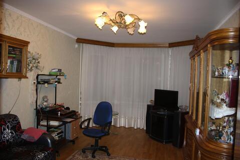 Квартира в р-не м. Рязанский проспект - Фото 5