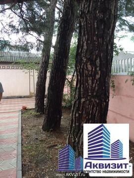 Продажа готового бизнеса, Геленджик, Ул. Верхняя - Фото 1