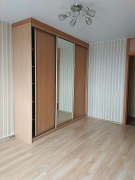 Продажа комнаты в 3-х комн, Дмитровско шоссе,155, кор.3 - Фото 1