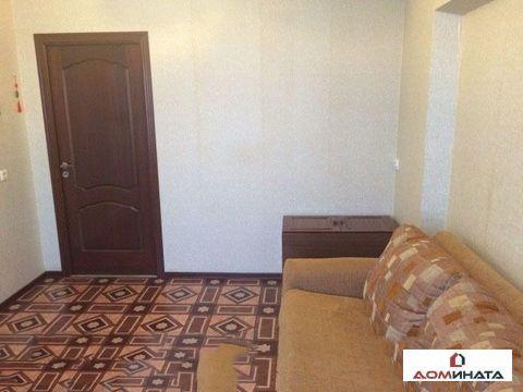 Продажа квартиры, м. Старая Деревня, Ул. Савушкина - Фото 5