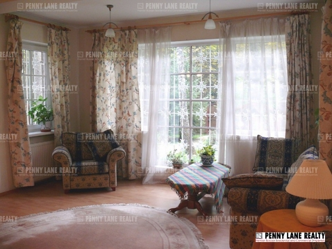 Продажа дома, Троицк - Фото 5