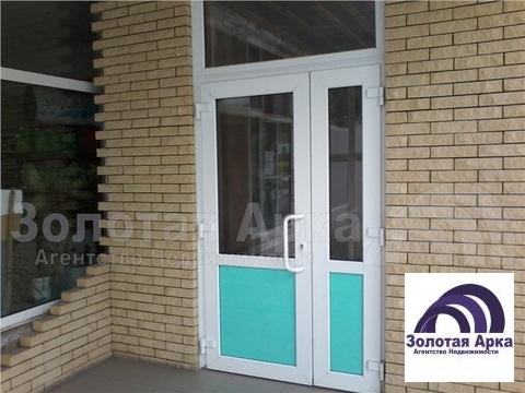 Продажа торгового помещения, Калининский район, Краснодарская улица - Фото 4