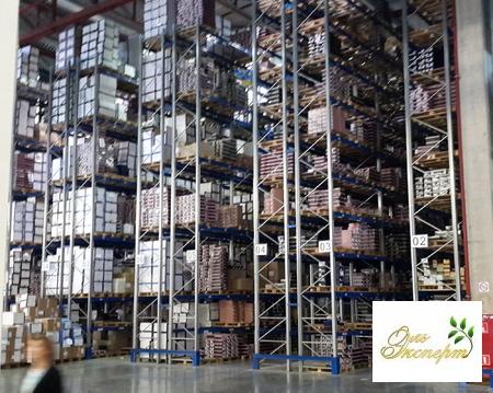 Продажа Производственно-складского комплекса. - Фото 4
