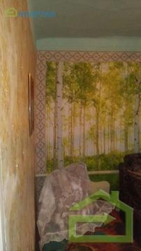 Дом в Стрелецком - Фото 4