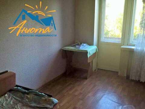 Комната в 5-ти комнатной квартире в Обнинске, Красных Зорь 17 - Фото 2
