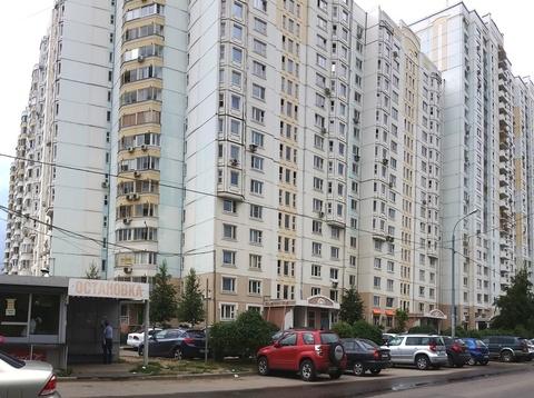 4-комнатная квартира рядом со станцией - Фото 3