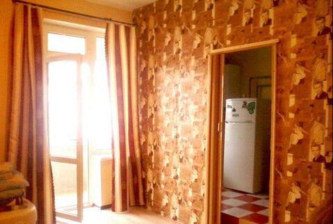 Однокомнатная квартира по ул.Вакуленчука. - Фото 3