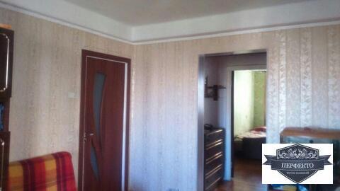 4-комнатная квартира в зеленом районе - Фото 3