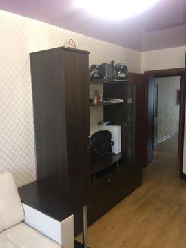 Предлагаем приобрести 2-х квартиру в г.Копейске с отличным ремонтом. - Фото 3