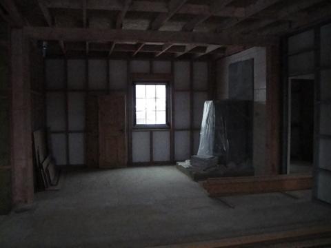 Продам дома 234 кв м на участке 10 соток в ДНП Гранит дер Елизаветинка - Фото 3