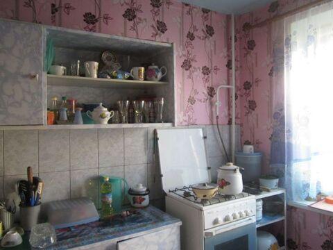 1 комнатная квартира в Копейске - Фото 2
