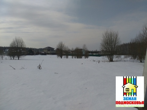 Продажа участка, Новинки, Дмитровский район, Новинки - Фото 5