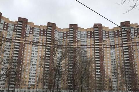 Продаётся 1-комнатная квартира в доме 2013 года постройки. - Фото 2