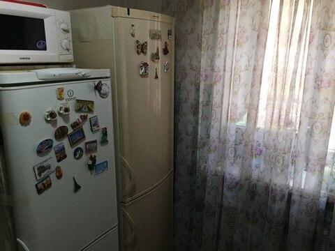 Продам комнату в 3-х комнатной квартире на Вознесенском пр. - Фото 4