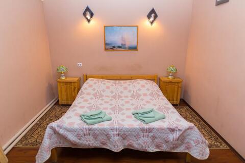 Предлагаю в аренду номера в гостиничном комплексе «Алирико» - Фото 4
