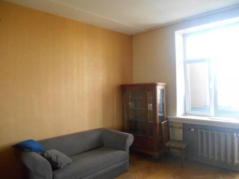 Продажа 3-комнатной квартиры в Пресненском районе ЦАО - Фото 3