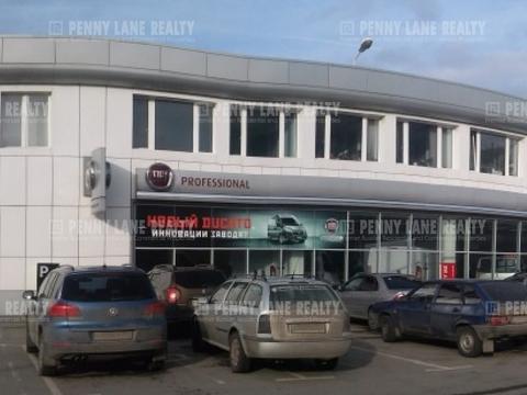 Продается офис в 26 мин. транспортом от м. Новогиреево - Фото 2