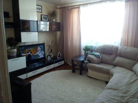 Продам 2х комнатную Центральная 46 - Фото 4
