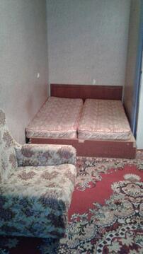 Однокомнатная квартира по ул. Щорса 49 - Фото 5