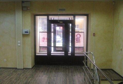 Продажа псн, Тюмень, Николая Гондатти - Фото 1