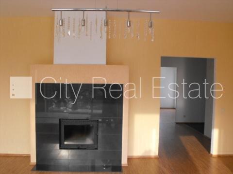 Продажа квартиры, Улица Батас - Фото 4