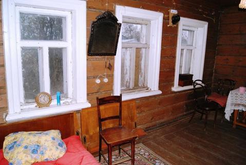 Дом в деревне Щелковское шоссе - Фото 5