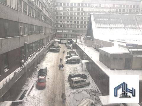 Сдается в аренду офис 21,5 м2 в районе Останкинской телебашни - Фото 5