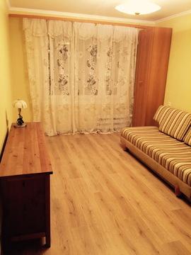 Сдается 1 к квартира Москва улица Фомичевой - Фото 5