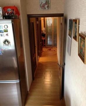 Отличная 2 комнатная квартира Андреевка д.20а - Фото 5