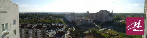 Офис на б-ре 30-летия Победы, 15г - Фото 3