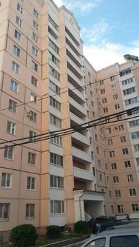 1-ная квартира г. Конаково, новостройка. - Фото 1