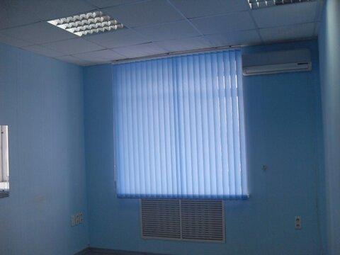 Офис, 32 кв. ул. Предзаводская - Фото 3