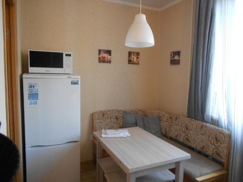 Квартира на ул. Покровская 23 - Фото 5