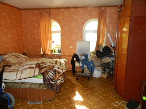 Дом в Симферополе под бизнес и проживание - Фото 1