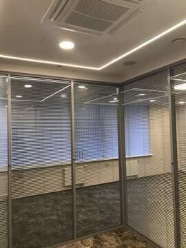 Офис в аренду 90 м2, м2/год - Фото 4