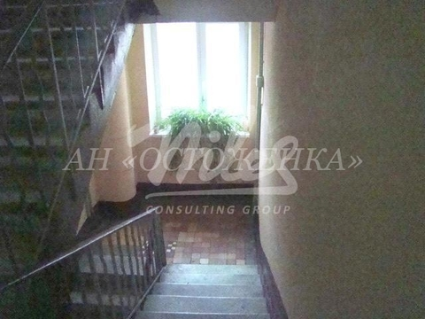 Продажа квартиры, м. Сокол, Малый Песчаный переулок - Фото 4