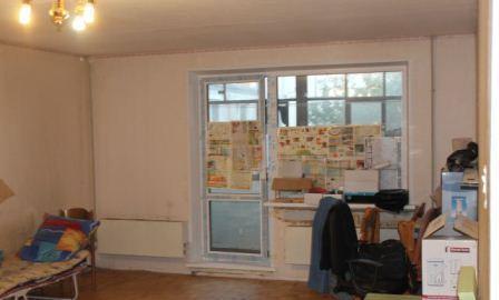 Продается 4х комнтная квартира г.Наро-Фоминск ул.Маршала Куркоткина 1 - Фото 5